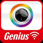 Genius LIFE Shot