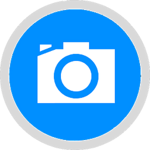 Snap Camera HDR v4.6.2 Apk Full App