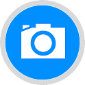 Snap Camera HDR APK Cracked Download