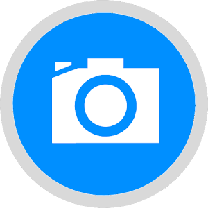Snap Camera HDR v6.5.1 APK