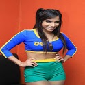 Anitta videos letras icon