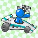 TimingBeam – RC Lap Timing icon
