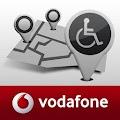 Vodafone EasyWay APK baixar