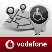 Vodafone EasyWay