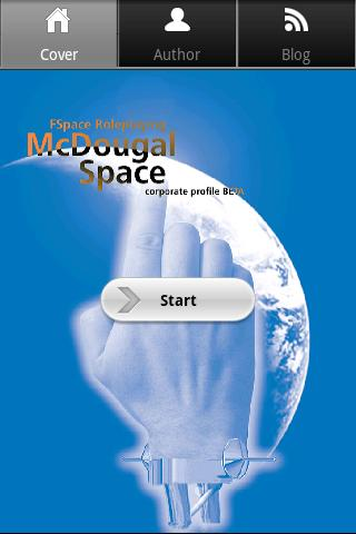 FSpaceRPG McDougal Space v1