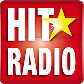 HIT RADIO 100% HITS 2.0