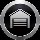 GarageMate2.1 (Please Read) icon