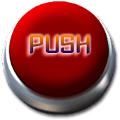 PUSH! BUTTON!