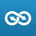 Oodrive Sync icon