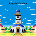 Dragonball Database icon