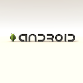 Android Live Wallpaper