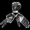 Rock Paper Scissors Battle