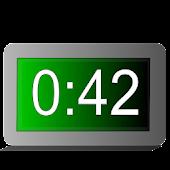DT Simple Interval Timer