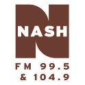 NashFM Wisconsin icon