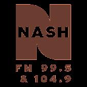 NashFM Wisconsin