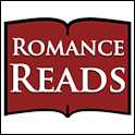 Romance Books - Free Books icon