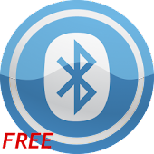 Bluetooth EnablerDisabler Free