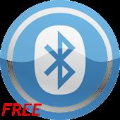 Bluetooth EnablerDisabler Free