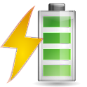 Galaxy note3 Battery Optimizer
