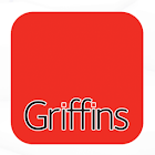 Griffins Accountants icon