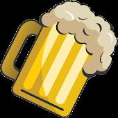Virtual Beer