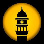 Muslim Prayer Times Pro