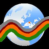 Geologia Italia