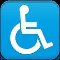 Access GC icon