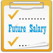 Future Salary