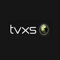 Tvxs Android icon