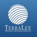 TerraLex Mobile icon