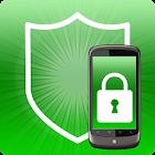 VPN Watcher icon