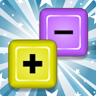 Mental Math for Kids icon
