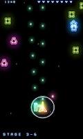 Screenshot of Celestial Fighter