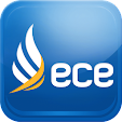ECE mobil file APK for Gaming PC/PS3/PS4 Smart TV