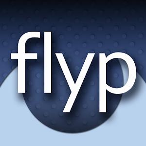 FLYP Fresno