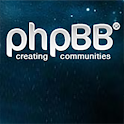 phpBB Resources icon