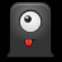 FastClickFree icon