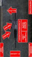 Screenshot of GunApp 3D (The Original)