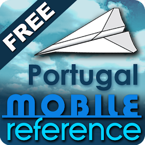 Portugal - FREE Travel Guide