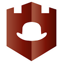 AntiSpyware icon