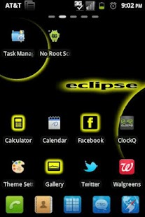 eclipse go launcher theme free apk for blackberry download android apk games apps for. Black Bedroom Furniture Sets. Home Design Ideas