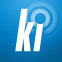 Knauf Insulation Mobile icon