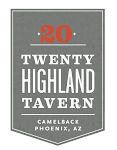 Whole Foods Market - 20 Highland Tavern