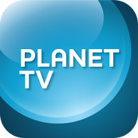 Planet Televizija 1.11
