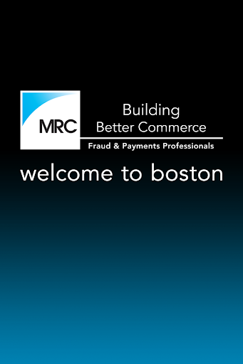 MRC Boston