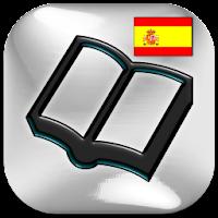 Bible Reina Valera 5.3.5