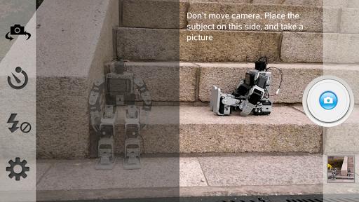 免費下載攝影APP|Twin Camera N Pro app開箱文|APP開箱王