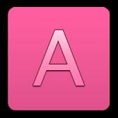 Arctic Pink CM11 AOKP Theme