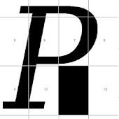 PuzzleVille